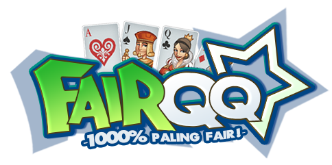 Image result for fairqq